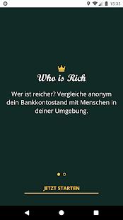 com.whoisrich