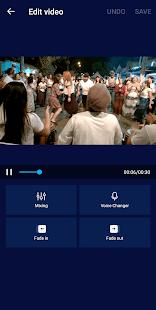 com.tianxingjian.supersound