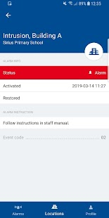 com.addsecure.addview