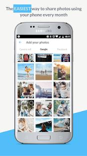 com.myneveo.mobile