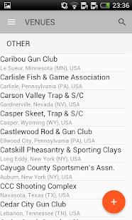 com.shooting_day.clayshooter