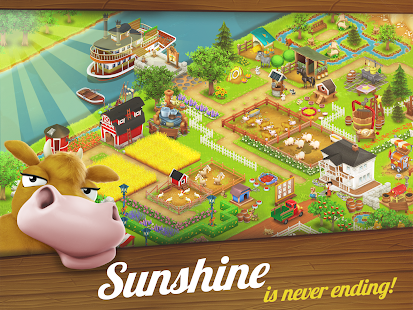 com.supercell.hayday