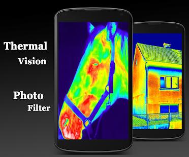 com.thermalvision.nightcamera