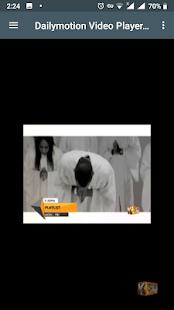 com.kenya.tv.hd