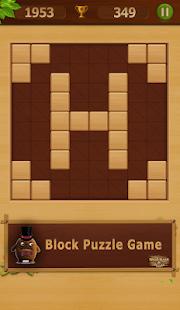 wood.puzzle.game.blockpuzzle