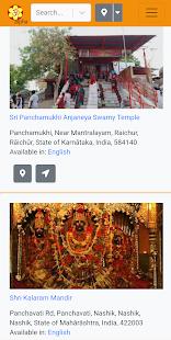 com.sannidhi.app