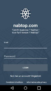 com.nabtop.app