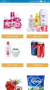 com.sid.webjol.com.savingprice