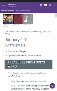 org.jw.jwlibrary.mobile