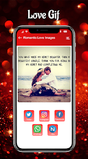 suzzy.app.lovegif