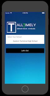 com.tlm.alltimely.student
