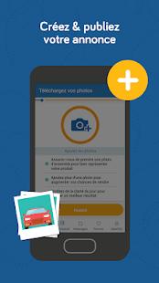 com.mediagrif.lespac.app