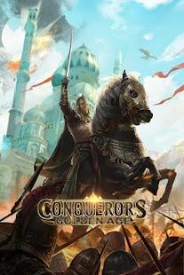 com.igg.android.conquerors