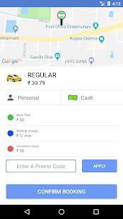 vts.xlayer.cab.niljyoti.user