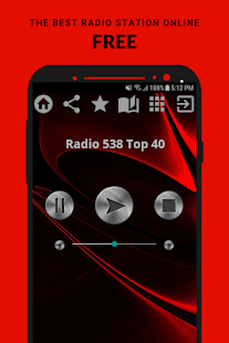 com.exlivinapps.radio538top40app