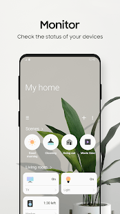 com.samsung.android.oneconnect