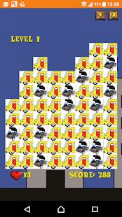 com.wMatchingPuzzle_8818000