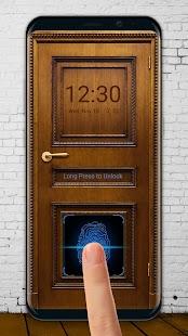 mobi.infolife.ezweather.locker.door.fingerprint.new2018