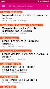 germanlivestream.germantvlive.germantvlivefree