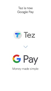 com.google.android.apps.nbu.paisa.user