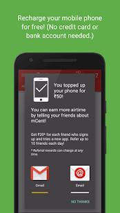 com.mcent.app