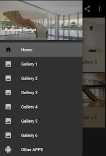 smartgr.staircase.design