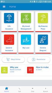 com.app.britam