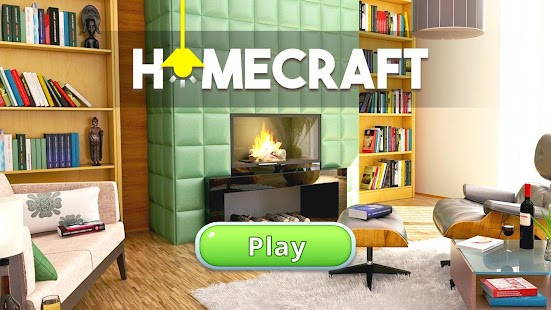 com.tapblaze.homecraft