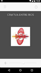 com.shoutcast.stm.criativaentrerios