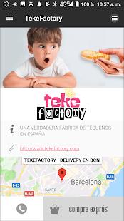com.mediaexpander.tekefactory