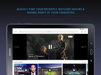 com.att.tv