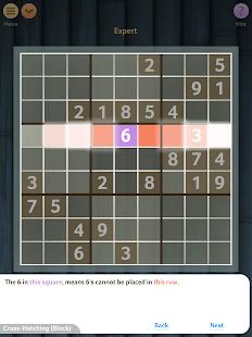 com.brainium.sudoku.free