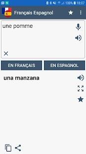 com.translator.frenchspanish