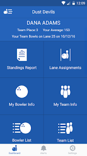 com.leaguesecretary.android.app.leaguesecretary