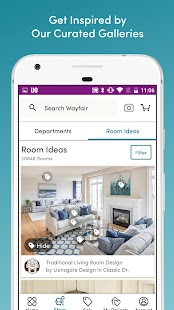 com.wayfair.wayfair