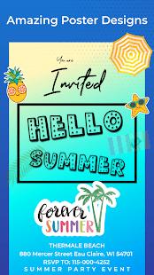 com.design.invitation.greeting.card.maker