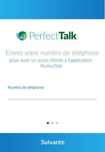 cm.iplans.call