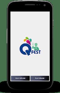 com.qfest.qfest
