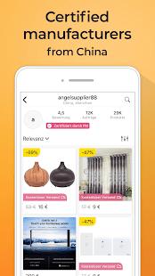com.factorymarket