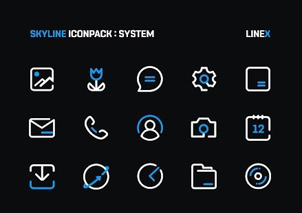 com.jndapp.skyline.linex.iconpack