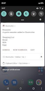 com.leedroid.shortcutter