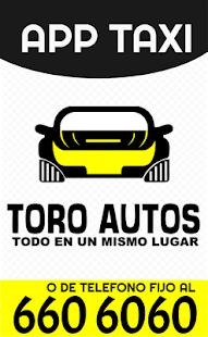 com.taxiseguroX73ToroAutos