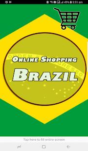 com.slisting.onlineshoppinginbrazil