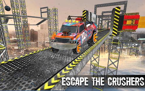 com.supercodegames.impossible.mega.ramp.car.stunt.racing