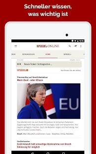 de.spiegel.android.app.spon