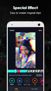 com.ss.android.ugc.trill.go