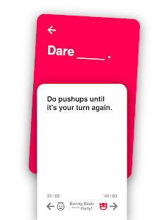 com.gamenight.truth.or.dare.ah