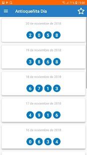 com.loteria.resultados.colombia