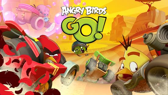 com.rovio.angrybirdsgo
