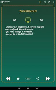 com.mjk.rigy.jokes